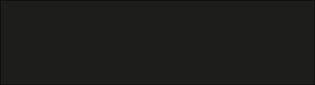 Colibri – Onlineshop